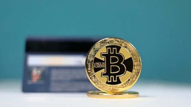 3 Reasons Why Bitcoin Just Plunged to $30,000
