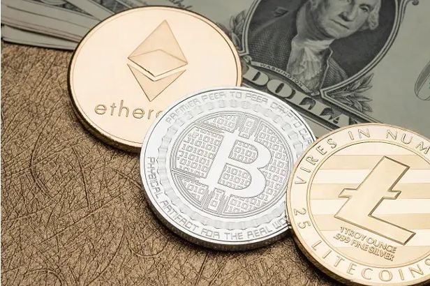 Ethereum, Litecoin, and Ripple's XRP – Daily Tech Analysis – February 22nd, 2021